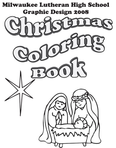 the name alyssa coloring pages - photo#33